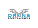 Drone news and reviews
