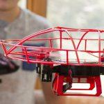 Aura Drone Review – A Jedi Drone