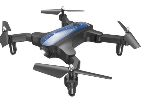 best drones for kids and teenagers