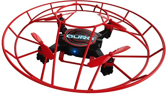 8 Best Drones For Kids