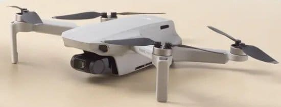 12 Best Mini Drones