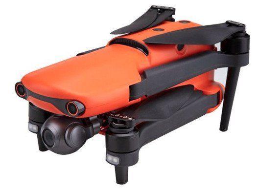 Best Foldable Drones For 2020 - Drone news and reviews