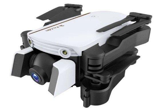 1808 falcon drone review