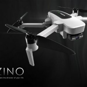 Best Cheap 4K Drones