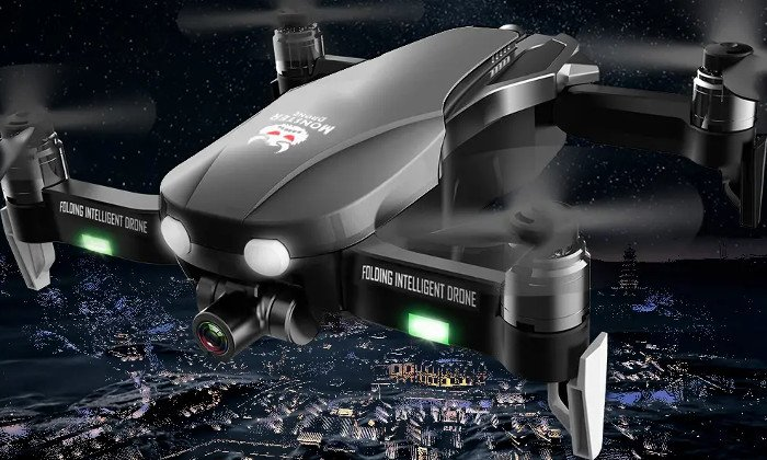 fq777 f8 drone review