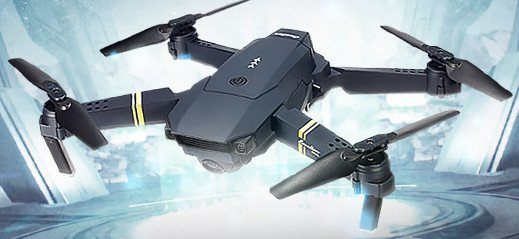 Drone X Pro Review – Does It Live Up To The Hype?