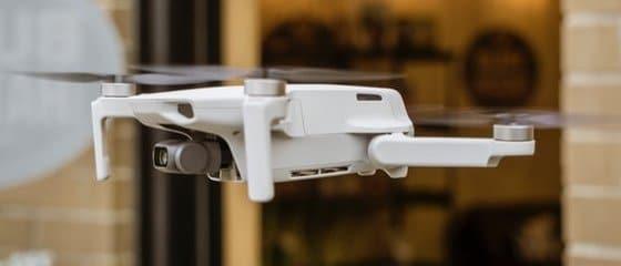 Best Drones Under $400