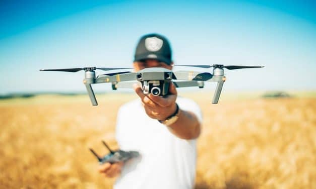 US Drone Laws – Rules You Need To Know Before Flying A Drone