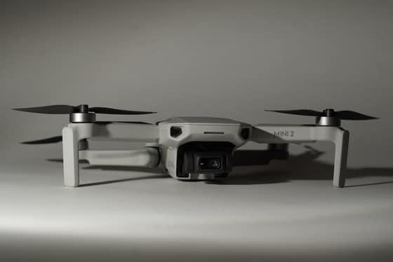 Best Drones Under 250g